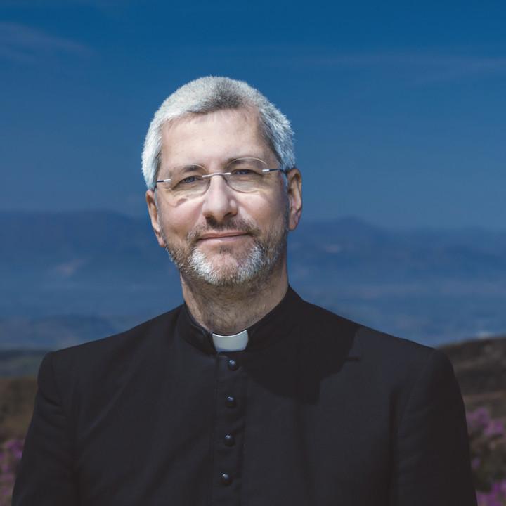 Die Priester—Pressefotos 2017—Andreas Schätzle