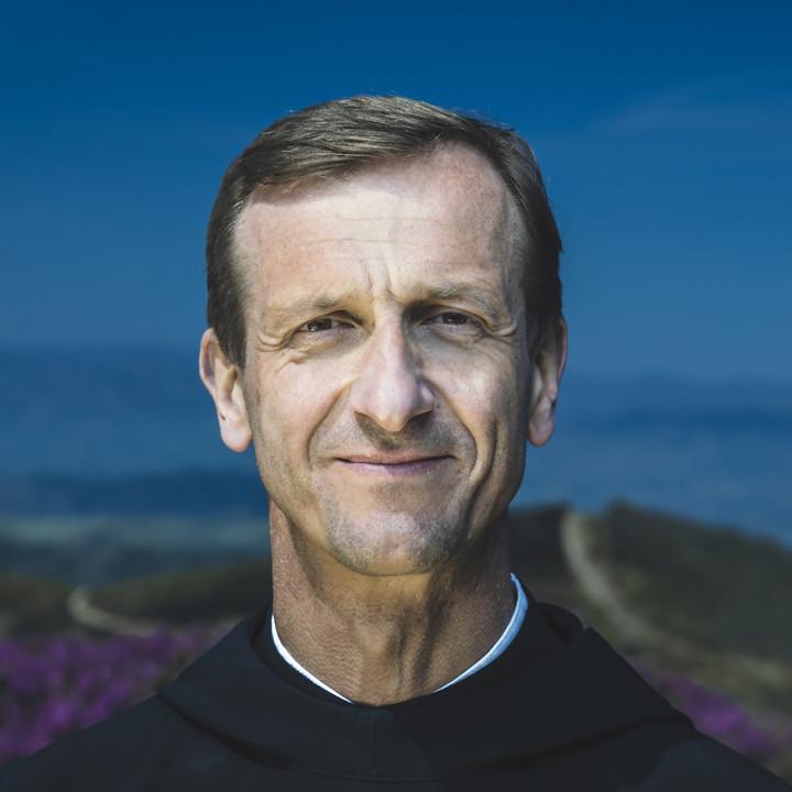 Die Priester—Pressefotos 2017—Vianney Meister