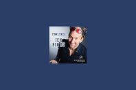 "Tom Lehel, ""Ich bin du"" – Das neue Album von Tom Lehel"