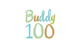 Various Artists, Buddy Rich - 100 Jahre und kein bisschen leise