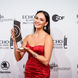 Aida Garifullina (Echo Klassik 2017)