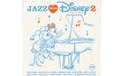 Jazz Loves Disney, Kein Kinderkram - Disney swingt wieder