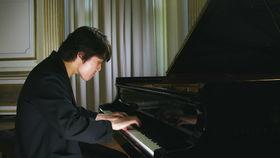 Piano Masters, Debussy: Golliwog's Cakewalk