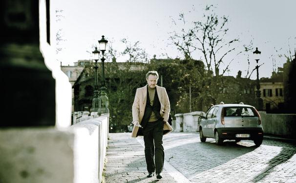Albrecht Mayer, Frühlingsgefühle – Albrecht Mayer sorgt mit Tesori d'Italia für südliches Flair