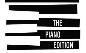 Diverse Künstler, Klangvolle Tastenwelt - Mit Decca Sound: The Piano Edition erscheint eine neue Sammlung pianistischer Weltklasse-Einspielungen