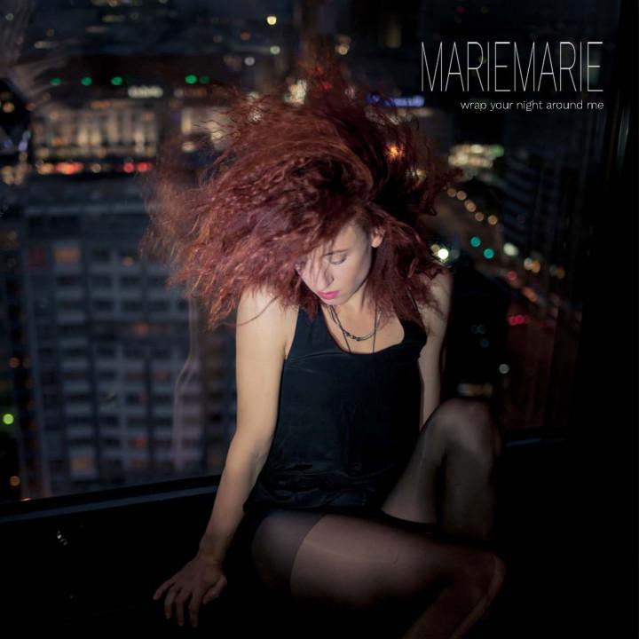 MarieMarie - Wrap your Night around me