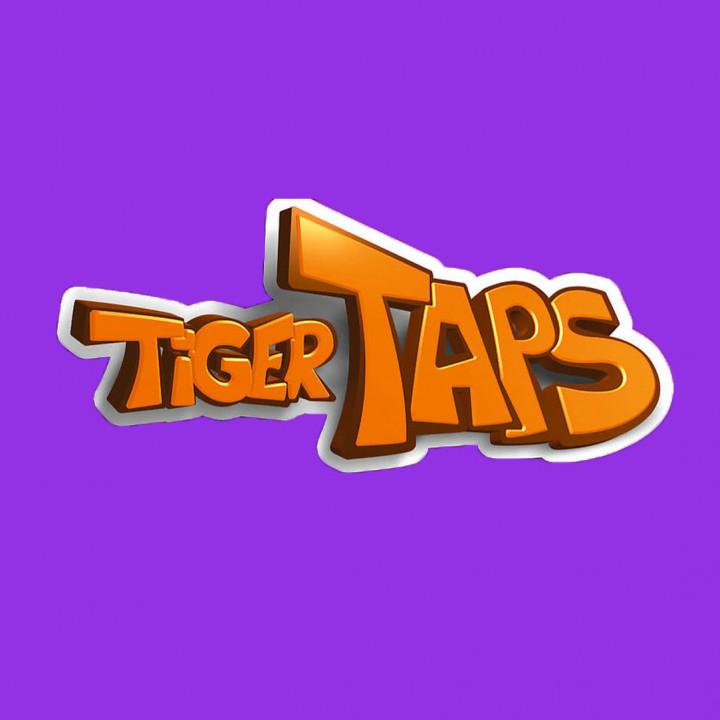 Tiger Taps