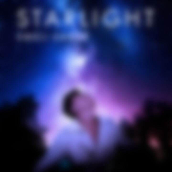 Emeli Sande Starlight Cover
