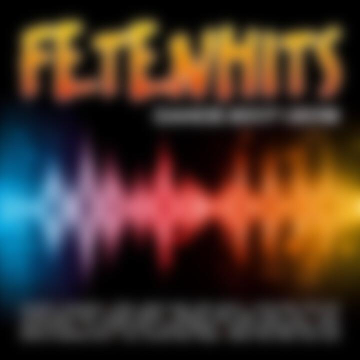 Fetenhits Dance 2017-2018