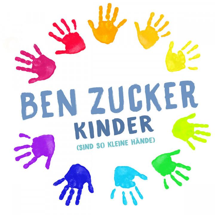Kinder (Sind so kleine Hände)