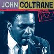 John Coltrane, John Coltrane: Ken Burns's Jazz, 00602567093527