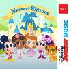 Disney, Disney Junior Music Nursery Rhymes