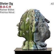 Dieter Ilg,