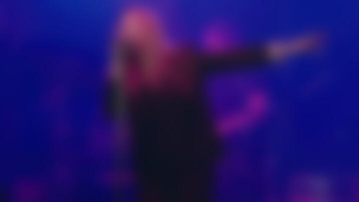 Zwischen den Zeilen (Live in Berlin / 2016)