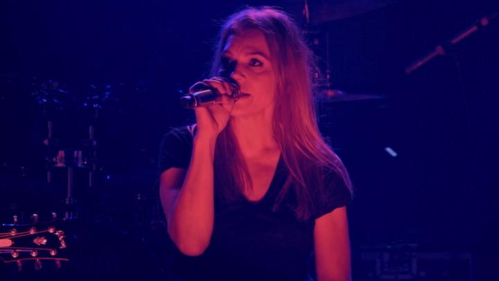 Deine Stärken (Live in Berlin / 2016)