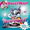 Volker Rosin, Tanzfieber!