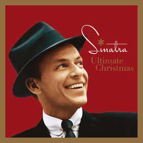 Frank Sinatra, Ultimate Christmas, 00602557734829