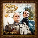 Grimm trifft Grimm, Es war einmal... - Unsere Märchenlieder, 00602557684087