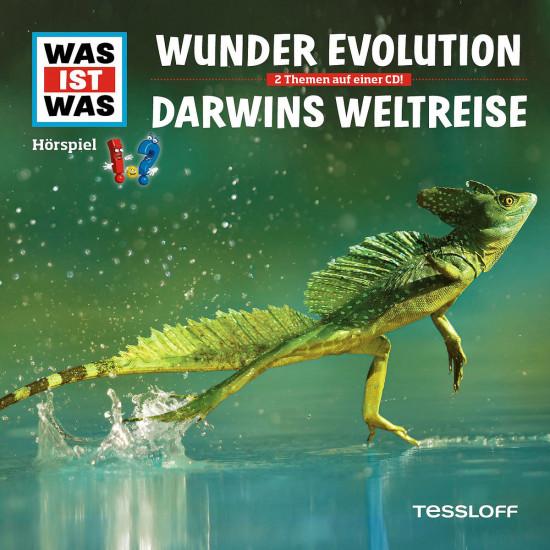 Presseschau - Seite 37 Folge-65-wunder-evolution-darwins-weltreise