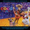 Coco, Coco: Lebendiger als das Leben