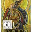 John Coltrane, Chasing Trane - The John Coltrane Documentary (Blu-ray), 00602557986839