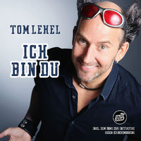 Tom Lehel, Ich bin du, 00602557541441