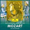 Wir entdecken Komponisten, Wolfgang Amadeus Mozart - Das Wunderkind