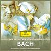 Wir entdecken Komponisten, Johann Sebastian Bach - Tastenritter und Klavierhusaren