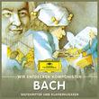 Wir entdecken Komponisten, Johann Sebastian Bach - Tastenritter und Klavierhusaren, 00028947983705