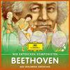 Wir entdecken Komponisten, Ludwig van Beethoven - Der verlorene Groschen