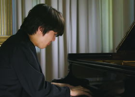 Seong-Jin Cho, Debussy (Trailer)