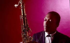 John Coltrane, Annäherung an einen Mythos - Soundtrack zum Coltrane-Film
