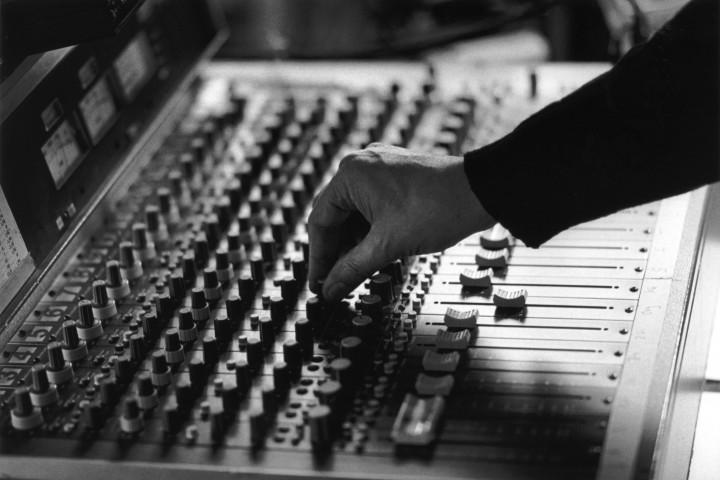 Das legendäre Label ECM Records beginnt mit Streaming und baut seine Partnerschaft mit der Universal Music Group im Bereich des weltweiten digitalen Vertriebs aus