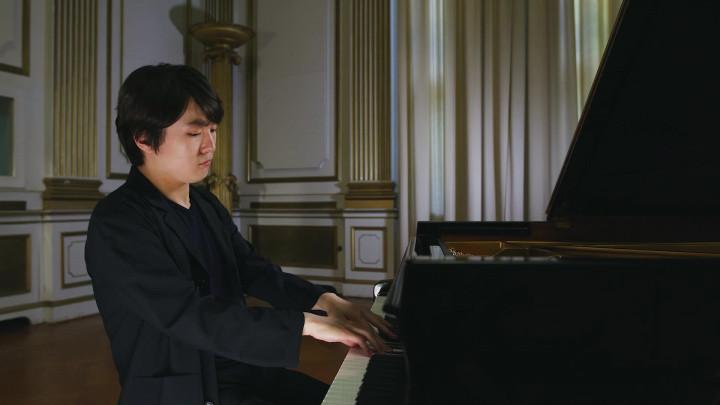 Clair de Lune (Teaser)