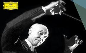 Diverse Künstler, In Memoriam - Vor 50 Jahren ist Victor de Sabata gestorben - eine neue Edition würdigt den großen Künstler