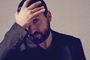 Ibrahim Maalouf, Hommage an eine Diva - Ibrahim Maalouf feiert die französische Chanson-Ikone Dalida