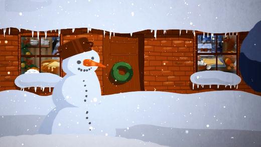 Weihnachtsfreunde & Co: In der Weihnachtsbäckerei