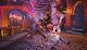 "Coco, Jetzt im Kino: Disneys ""COCO: Lebendiger als ..."