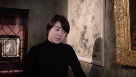 Seong-Jin Cho, Besuch des Wohnhauses von Debussy