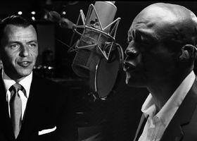 Frank Sinatra, Sinatra & Seal - Santa Claus Is Coming To Town