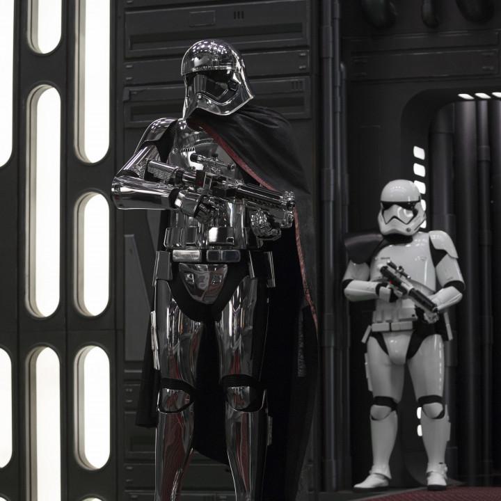 Star Wars Die letzten Jedi 9