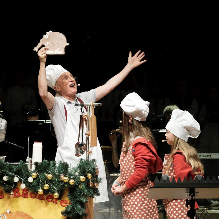 """""""Advent im Elbkinderland""""—Adventskonzert in der Hamburger Elbphilharmonie (8)"""