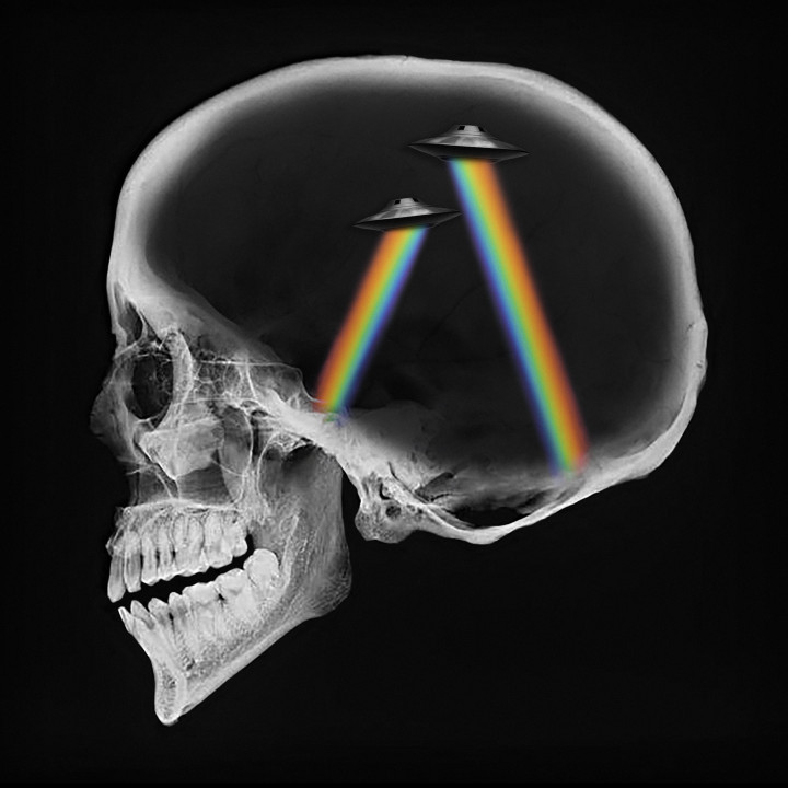 Awell Ingrosso Cover Test