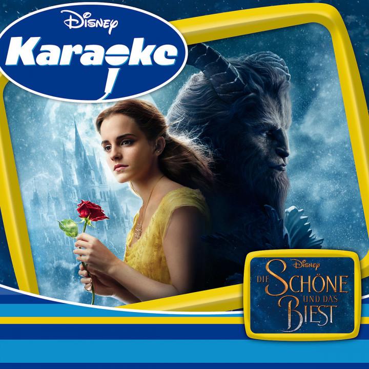 Disney Karaoke: Die Schöne und das Biest