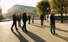 Diverse Künstler, Wiener Melange - Das Ensemble Plattform K+K Vienna schwelgt in feinster Kammermusik