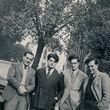 Amadeus Quartett
