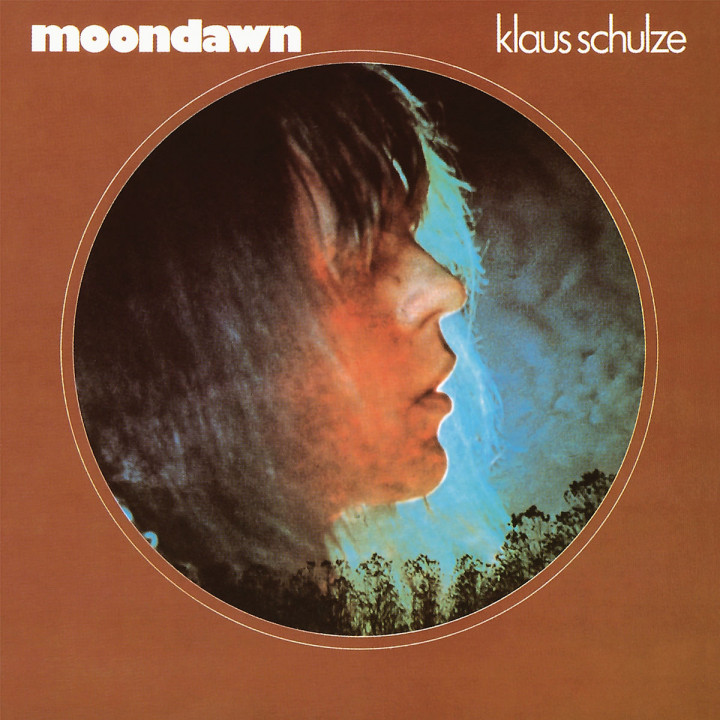 Moondawn