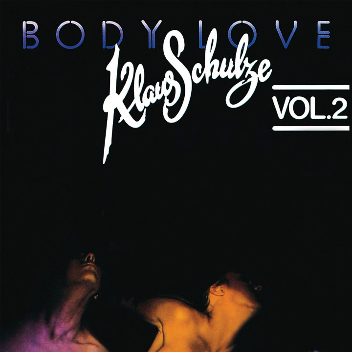 Body Love, Vol. 2