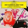 Katja Riemann, Saint-Saens: Der Karneval der Tiere