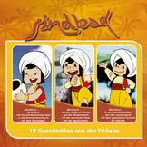 Sindbad, Sindbad - Hörspielbox, 00602537325207
